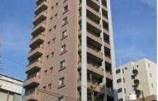 新宿区 - 下落合 公寓 1R