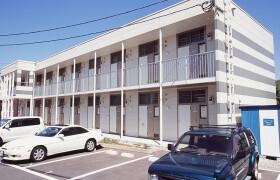 1K Apartment in Ijiri - Fukuoka-shi Minami-ku