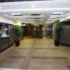 2LDK Apartment to Buy in Kyoto-shi Shimogyo-ku Lobby