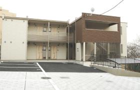 1K Apartment in Funako - Atsugi-shi