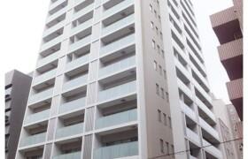 千代田区 五番町 1LDK {building type}