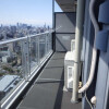 3SLDK Apartment to Rent in Nagoya-shi Chikusa-ku Interior
