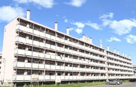 1LDK Mansion in Tomioka 1-jo - Sapporo-shi Teine-ku