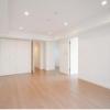 1LDK Apartment to Rent in Shibuya-ku Room