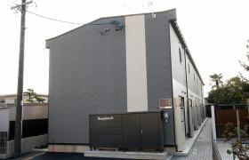 1K Apartment in Hirokoji - Kariya-shi