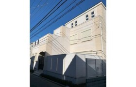 5LDK {building type} in Seijo - Setagaya-ku