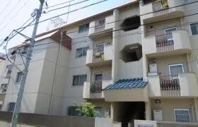2DK Apartment in Kinuta - Setagaya-ku