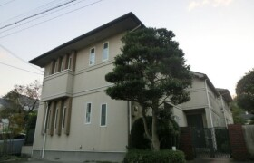 3LDK Terrace house in Yoga - Setagaya-ku