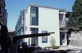 1K Apartment in Daitakubo - Saitama-shi Midori-ku