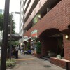 1R Apartment to Buy in Shinjuku-ku Interior
