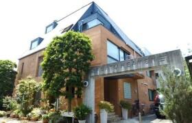 2LDK Apartment in Arai - Nakano-ku