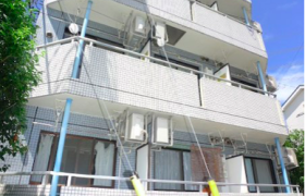 Whole Building {building type} in Sakaecho - Asaka-shi