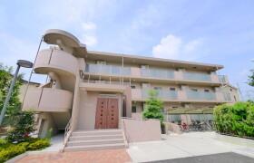 2LDK Mansion in Kosembamachi - Kawagoe-shi