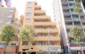1LDK {building type} in Nishiwaseda(sonota) - Shinjuku-ku