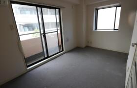 1R Apartment in Miyamotocho - Itabashi-ku