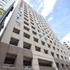 1SLDK Apartment to Rent in Chuo-ku Exterior