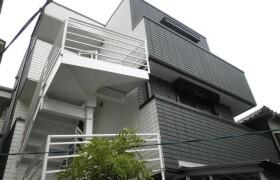 1R Mansion in Higashishinagawa - Shinagawa-ku