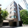 3LDK Apartment to Buy in Minato-ku Exterior