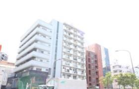 1DK Apartment in Azabujuban - Minato-ku