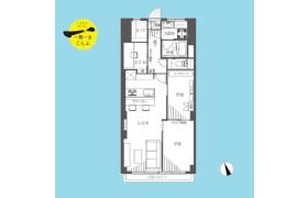 港区 六本木 2LDK {building type}