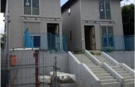 3LDK House in Fujimori - Nagoya-shi Meito-ku