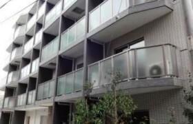 文京区 水道 1LDK マンション