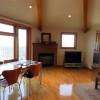 4LDK House to Buy in Yokohama-shi Naka-ku Living Room