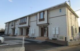 1LDK Apartment in Miyayama - Koza-gun Samukawa-machi