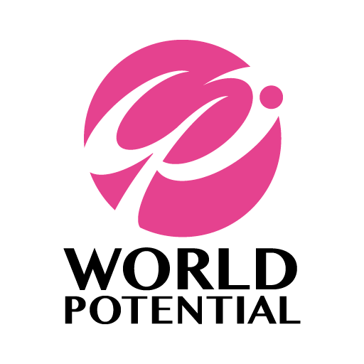 World Potential Corporation