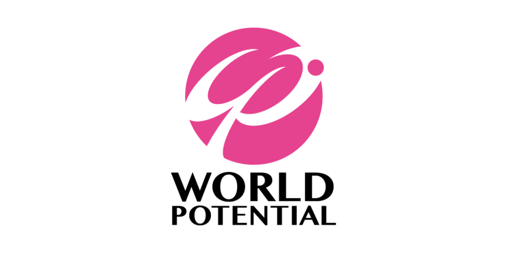 World Potential Corporation