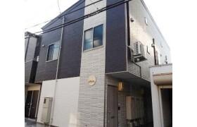 1K Apartment in Koei - Nagoya-shi Minato-ku