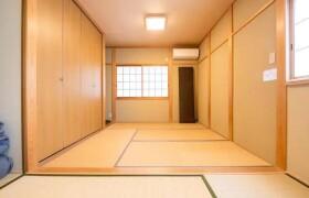 4LDK House in Higashikohama - Osaka-shi Sumiyoshi-ku