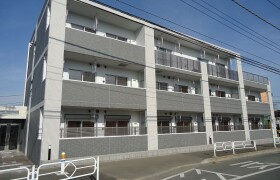 1LDK Mansion in Sunagawacho - Tachikawa-shi