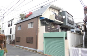 2K Mansion in Sangenjaya - Setagaya-ku