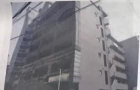 1LDK Apartment in Maizuru - Fukuoka-shi Chuo-ku