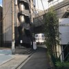 Whole Building Office to Buy in Shibuya-ku Interior