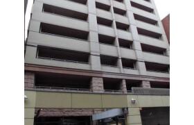 大阪市中央区 島之内 2LDK マンション