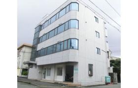 枚方市 - 氷室台 大厦式公寓 1R