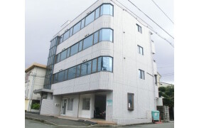 1R Apartment in Himurodai - Hirakata-shi