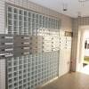 1R Apartment to Rent in Yokohama-shi Kanagawa-ku Shared Facility