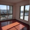 Whole Building Apartment to Buy in Ichinoseki-shi Room