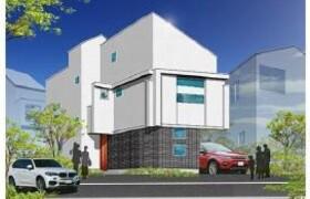 2LDK House in Tamazutsumi - Setagaya-ku