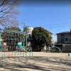 Whole Building Apartment to Buy in Saitama-shi Minuma-ku Park