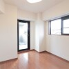 3LDK Apartment to Buy in Kyoto-shi Shimogyo-ku Room