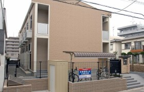 1K Apartment in Minamigyotoku - Ichikawa-shi