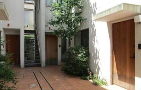 Whole Building {building type} in Akatsutsumi - Setagaya-ku