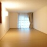 1K Apartment to Rent in Fuchu-shi Outside Space