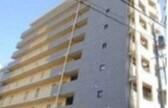 1R {building type} in Nishimachi - Kurume-shi