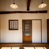 3LDK House to Buy in Otsu-shi Western Room