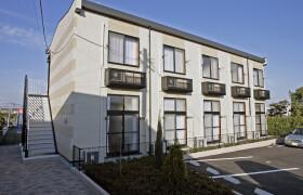 1K Apartment in Gongencho - Miyazaki-shi